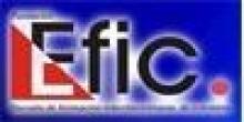 Efic - Escuela de Formación Interdisciplinaria de Colombia