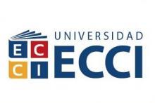 UNIVERSIDAD ECCI