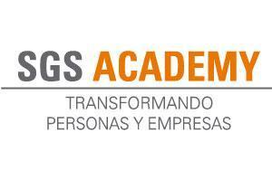 SGS Academy