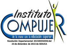 Instituto Compujer