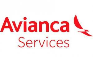 Avianca Services