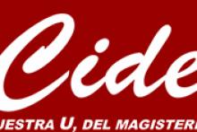 Corporación Internacional para el Desarrollo Educativo CIDE