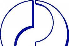 Inst.Capacitación e Investigación del Plástico y del Caucho
