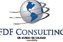 FDF Consulting