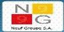 Neuf Groupe