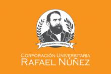 Corporación Universitaria Rafael Núñez