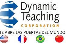Instituto de Idiomas Enseñanza Dinámica