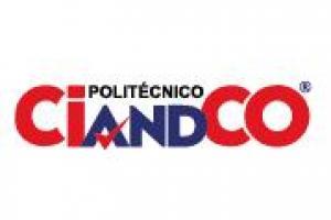 Politécnico Ciandco