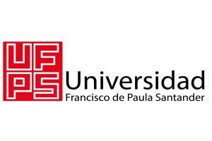 Universidad Francisco de Paula Santander