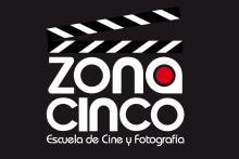 Zona - Cinco Escuela de Cine y Fotografía