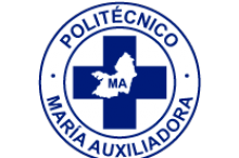 Politécnico María Auxiliadora