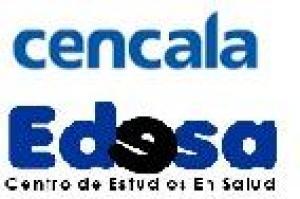 Edesa - Cencala