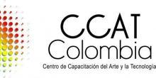 CCAT Colombia