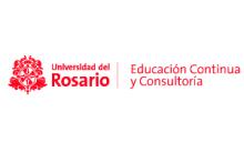 Universidad del Rosario Educación Continua y Consultoría