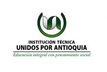 Institución Técnica Unidos por Antioquia