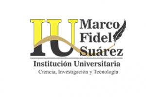Institución Universitaria Marco Fidel Suárez