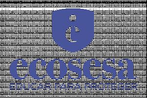 ECOSESA Corporacion Educativa