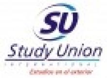 Study Union
