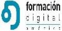 Formación Digital América