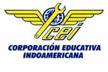Corporación Educativa Indoamericana