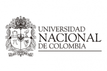 Universidad Nacional de Colombia - Virtual