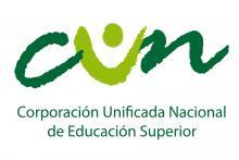 CUN Corporación Unificada Nacional de Educación Superior