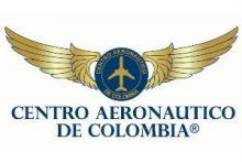 Centro Aeronáutico de Colombia
