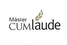 Máster Cumlaude