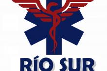 RIO SUR S.A.