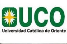 Universidad Católica de Oriente Educación Permanente