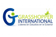 Grasshopper International