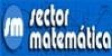 Sector Matemática