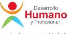 Desarrollo Humano y Profesional SAS