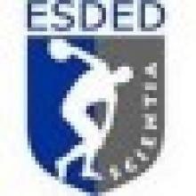 Estudios Superiores en Dirección de Entidades Deportivas