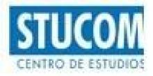 STUCOM Centro de Estudios