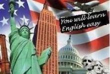 Semaforojo English For You