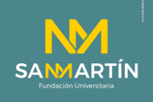 Fundación Universitaria San Martín