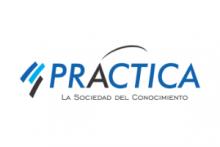 Práctica Ltda