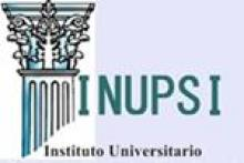 Instituto Universitario de Psicología INUPSI