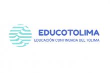 Educotolima Educacion Continuada del Tolima