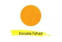 Reiki Bogotá - Escuela Fahad