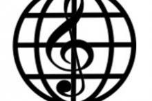 Conservatorio de Tecnología Musical