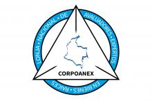 CORPOANEX Corporación Lonja Nacional de Avaluadores Expertos en Bienes Raíces