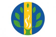Fundación Universitaria Juan de Castellanos