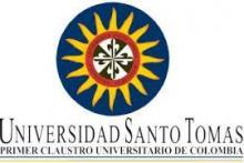 Universidad Santo Tomas Sede Tunja