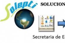 Soluciones Educativas para la Tecnología y la Innovación