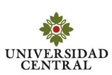 Universidad Central Educación Continua