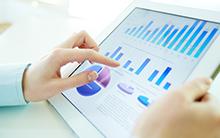 Técnico Laboral por Competencias en Auxiliar Contable y Financiero