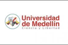 Universidad de Medellín