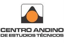 Centro Andino de Estudios Técnicos